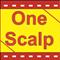 OneScalpEA