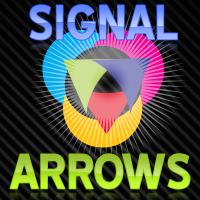 Signal Arrows
