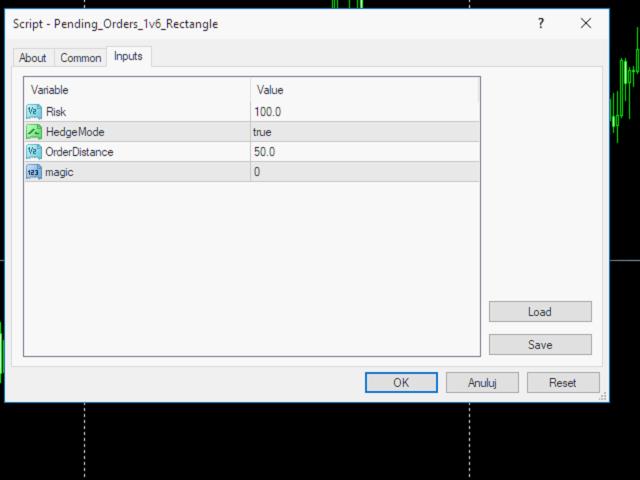 Mc smart shop php script download horje.