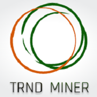 TRND Miner