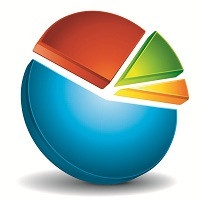 VG Statistics