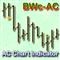 AC Chart Indicator