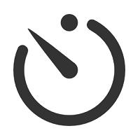 https://c.mql5.com/31/27/auto-close-timer-ultimate-logo-200x200-7466.png
