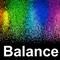 BalanceMultiColor