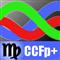CCFpExtra