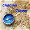 Channel Trader