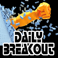 DailyBreakout