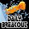 DailyBreakout