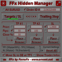 FFx Hidden TPSL Manager