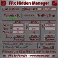 FFx Hidden TPSL Manager