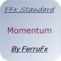 FFx Momentum