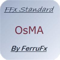 FFx OsMA