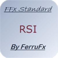 FFx RSI
