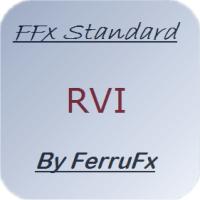 FFx RVI