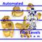 Fibo Levels Custom