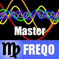 FreqoMaster