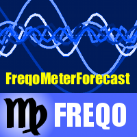 FreqoMeterForecast