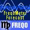 FreqoMeterForecast