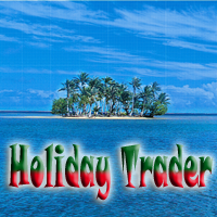 Holiday Trader