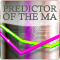 Predictor of the MA