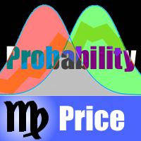 PriceProbability