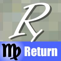 ReturnAutoScale