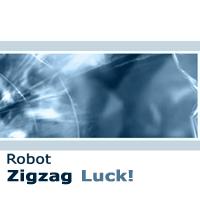 Robot ZigzagLuck