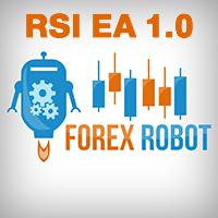 RSI Robot