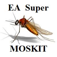 Super Moskit