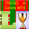 Trend in Colors MT4
