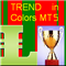 Trend in Colors MT5