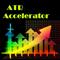 ATR Accelerator MT5
