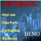 Automatic StopLoss and TakeProfit DEMO