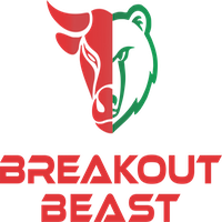 Breakout Beast