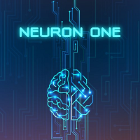 Neuron One