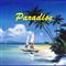 Paradise EA