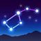 Starry Sky EA MT5