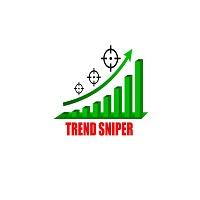 Trend Sniper Scavenger