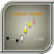 Volume candles free