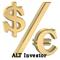 ALT Investor