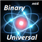 BinaryUniversal