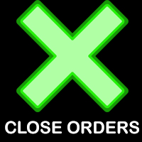 CloseDelet Orders