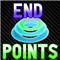 End Points