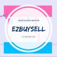 EzBuySell