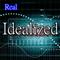 Idealized