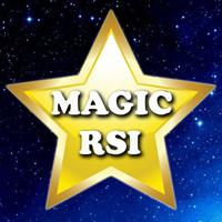 Magic RSI UsdJpy