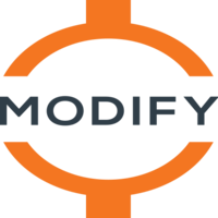 Modify BUY order