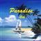 Paradise EA lite
