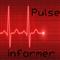 Pulse Informer
