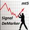 SignalDeMarker